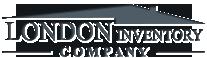 London Inventory Company