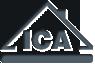 Inventory Clerk Association